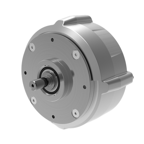SME low voltage motor